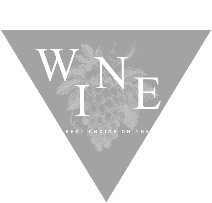 Classic International Wines